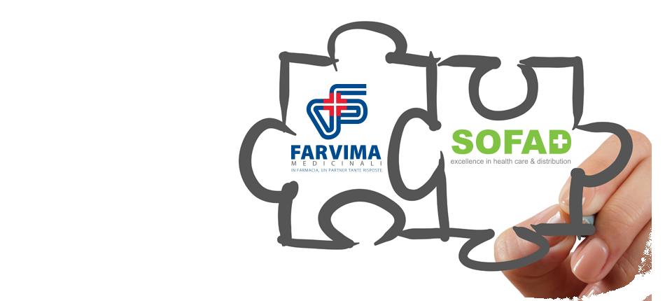 SOFAD FARVIMA